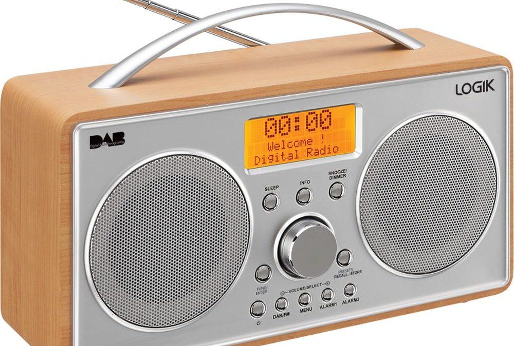 Radio 2n trimestre 2018-2019