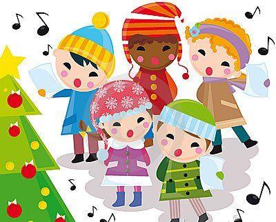 Concert de Nadal i final de trimestre