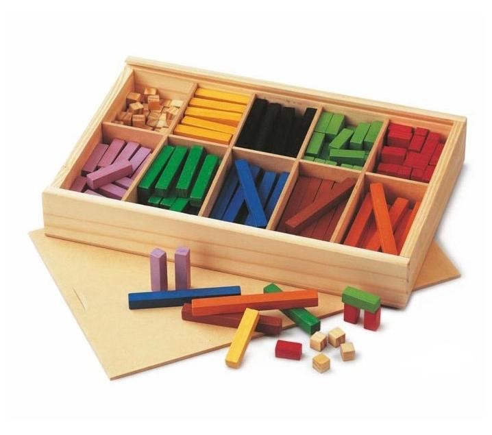Treballem les taules de multiplicar.